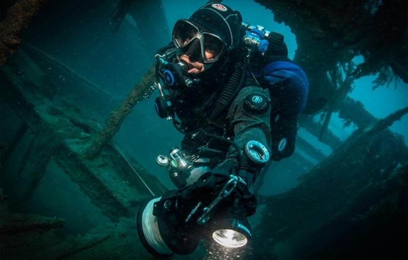 Guideline_Diver_(1)