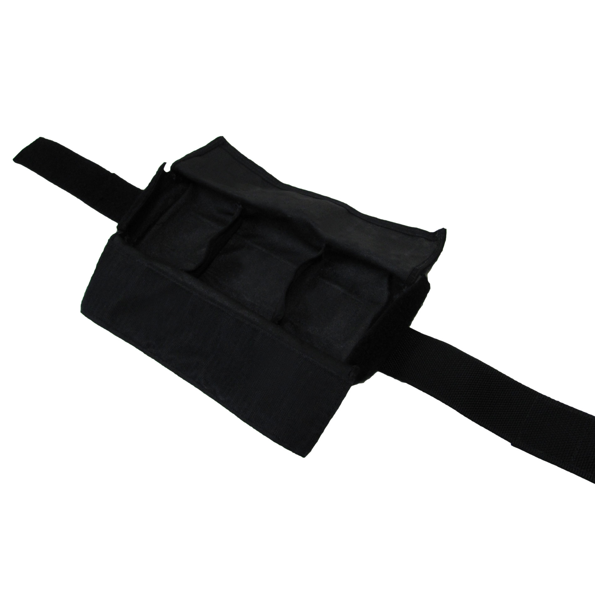 Zero Gravity™ Weight Pouch