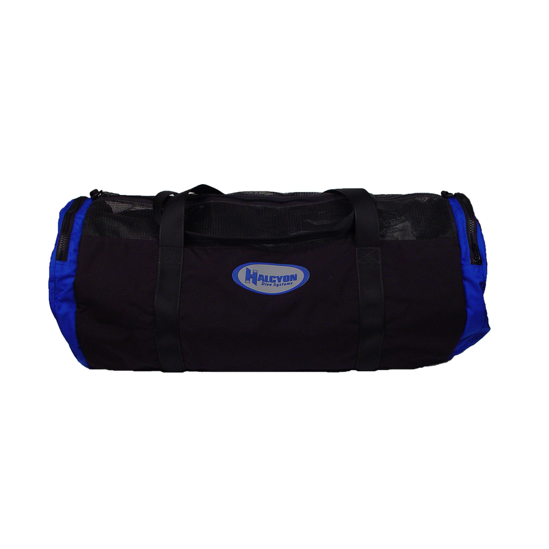 Premium Gear Bag