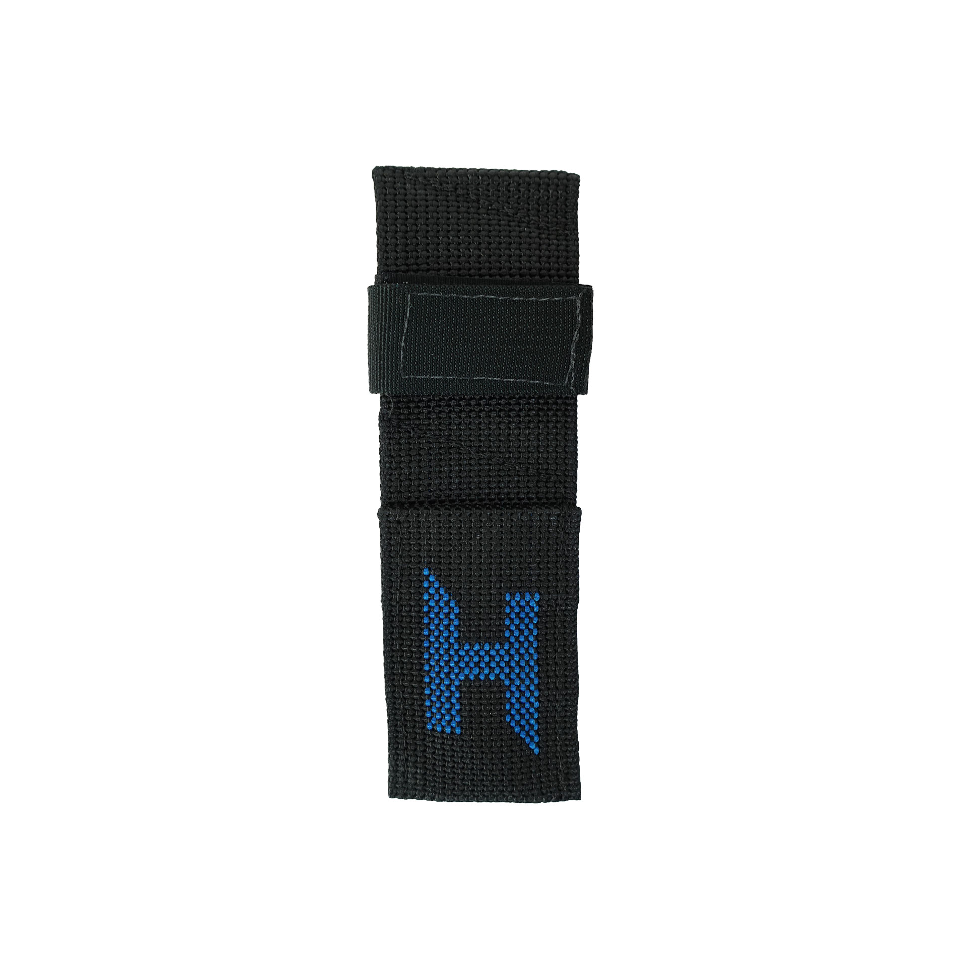 Replacement Sheath