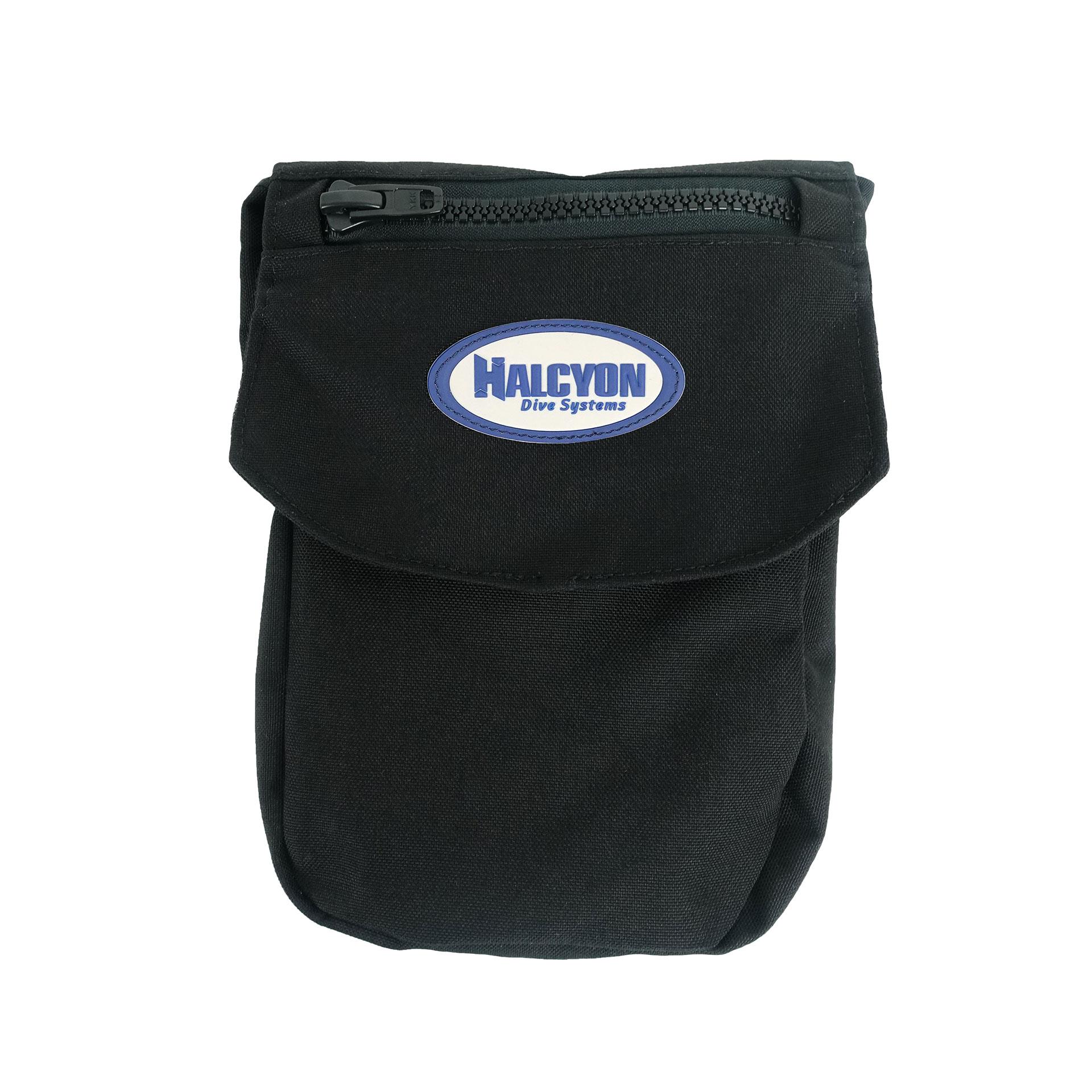Exploration Bellows Pocket (BAP)